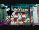 【パチンコ】CRガールズ&パンツァー104回戦目