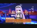 ドリームクラブZERO 実況part20