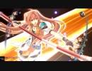 英雄伝説 閃の軌跡Ⅳ Sクラフト集(改善版)