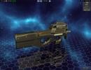 『Gun Disassembly』FN P90 ノーマル RTA 3:11.18【WR】