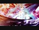 【初音ミク】Burning Monster【オリジナル】