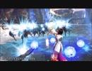 無双OROCHI3 花の都 -TRINITY MIX-