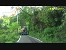 第97位:【酷道ラリー】東九州縦断険道コース その8 thumbnail