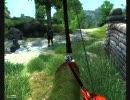 僕、ただの錬金術師なんです>< Oblivionローブ1枚で世界を救う Part14 thumbnail
