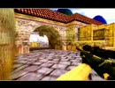 Counter-Strike 『walle_-_Tiffany_Twisted』