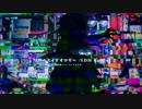 【東方自作アレンジ】リバースイデオロギー(EDM Remix)