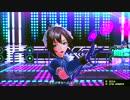【愛Dee MEIKO・KAITOカバー曲】に【Project DIVA X】の映像を合わせてみた