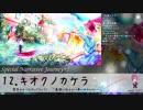 【ONE】Special Narrative Jouney+2 X-fade【akatsukikyo】