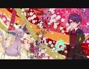【ポケモンUSM】【ゆっくり実況】やわらかエスパー統一の奮闘記 Part.4