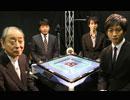 小島vs.灘 LAST BATTLE#2