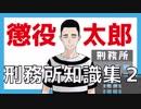 http://tn-skr2.smilevideo.jp/smile?i=33949966