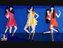 【NightCore】Perfume - Pick Me Up