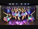 【amut】HKT48「最高かよ」踊ってみた