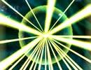 カオスパイラルが霊帝をぶっ飛ばす第3次スパロボα 【56~57話】(終)