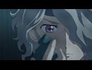 軒轅剣・蒼き曜 第1話「濫觴之故(らんしょうのゆえ)」