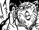 【コトフェス2018】軋轢を掛けて生死を競う名刺デュエルフェスティバル。  ~アツティバル編~