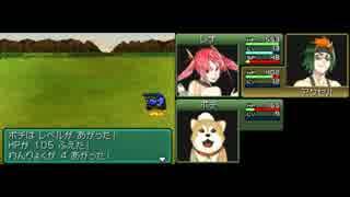 【実況】うろ覚えメタルマックス2リローデッド09~忠犬~