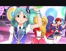 【ミリシタ】Eternal Harmony【MV】