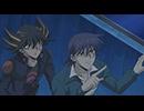 遊☆戯☆王5D's 009「カードにかける思い 仕組まれたライトニング・デスマッチ」