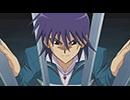 遊☆戯☆王5D's 010「デッキ0(ゼロ) チェーントラップのループを破れ」