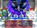 宝ゲームと戦闘ゲームに挑戦 「GOLD RUSH」 | フリーゲーム実況プレイ #100 Part.11