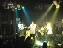 Wyrd Gear - Keep Going On - BAND STAND LIVE 08 in Club Asia P (3/3) thumbnail