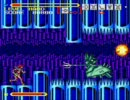 SFC SUPERヴァリス ヘタレプレイ動画 その5
