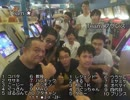 第102回スペースシャトル塩釜口店スパ2x東西戦(2018/9/23)