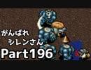 【実況】TMTAをがんばれシレンさん【風来のシレン】Part196