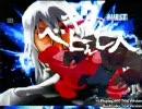 【MUGEN】超混沌タッグリーグpart5~止まらない2タテ試合