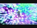 MAD【日大アメフト問題 × 初代ポケモン】NICHIDAI HOUSE REMIX ft. 内田前監督 井上前コーチ 米倉司会者 ~Pokemon Master Edition~