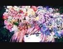 【巡音ルカ】Misery【オリジナル】