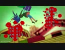 Zombie Land Saga (ゾンビランドサガ) 2:33 min's [Subs: ENG & ESP]