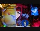 【パチンコ】CRぱちんこコードギアス 反逆のルルーシュ Part.1