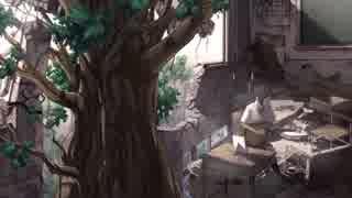 【りする】end tree【歌ってみた】
