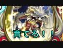 【DQR】レジェ15位まで行ったククール紹介【ゆっくり実況】