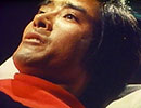 仮面ライダーストロンガー 第31話「ストロンガー大改造!!」
