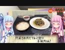 【栄養満点!】コトノハ3分クッキング【青椒肉絲】