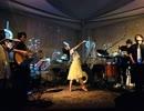 Night Butterfly/Musicolune×ユミコテラダンス