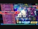 ヒビカセ EXTREME (FINE0 103.48%) 【Project DIVA Arcade FT】