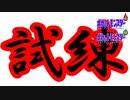 頂を目指す道【ポケットモンスター赤 Part30】