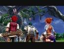 【イースⅧ実況】赤毛の死に急ぎ野郎、魔の島を冒険す part32