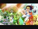 有超天シュ-…ターラッタ祭り.mp4