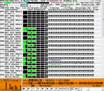 悪魔城伝説 - RIDDLE [MIDI]