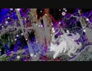 Argus99 / Snow Party of Ghost Foxes 【オリジナル】