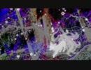 Domiel Han / 狐の冬【オリジナル】