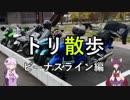 第47位:【VOICEROID車載】トリ散歩 ビーナスライン編 thumbnail