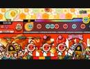 【TJAP3】ファンタジー / SEKAI NO OWARI【創作譜面】