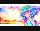 【IAオリジナル曲】 RAINBOW MACHINE