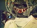 仮面ライダーストロンガー 第33話「ストロンガー 満月に死す!?」